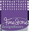 FineStone Designfloors Logo